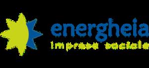 Energheia Impresa